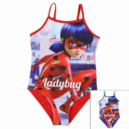 Wholesaler swimsuit Miraculous kids