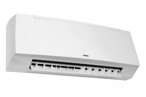 Ventilatorconvector KaCool W