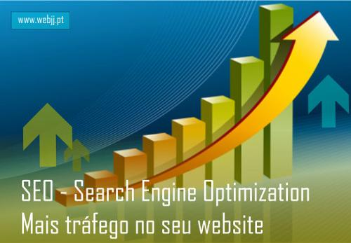 Web marketing, seo, search engine optimization