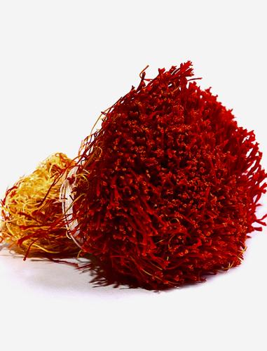 SaffronBunch