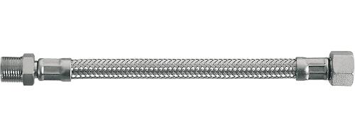 Tubo Parinox® EPDM DN6, DN8