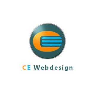 Professionelle Webseiten