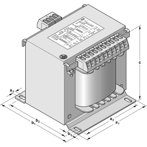 Type E-UL (ETKU)