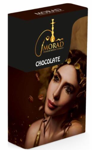 Chocolate / Forr Morad Hookah Tobacco