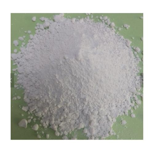 Strong hydrophobicity tio2 price dioxide titanium