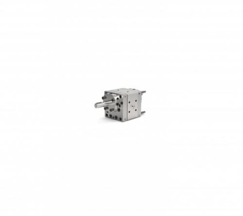 Extrusion pump - EXTRU M