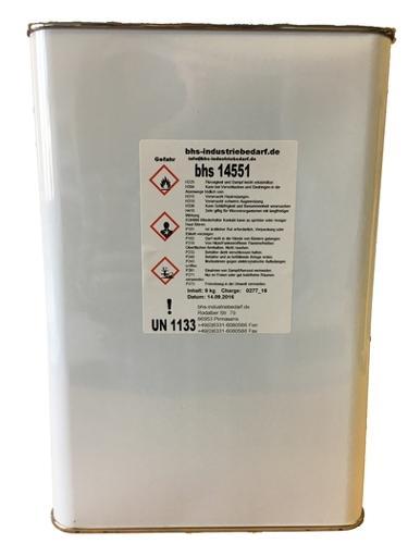 Polychloropren Klebstoffe