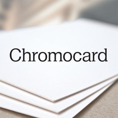 CHROMOCARD HB 240–400