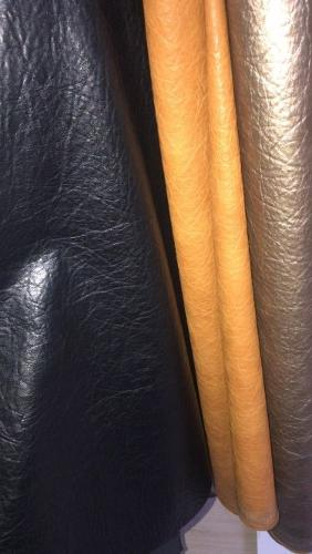 Faux Leather, Synthetic Leather, Artificial Leather