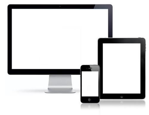 Vertaling van multimediatoepassingen