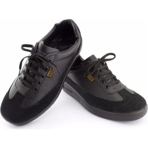 Mekap Classic Splor Shoes