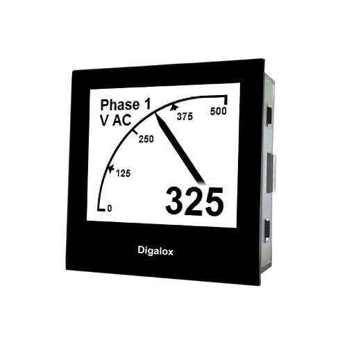 Digalox DPM72