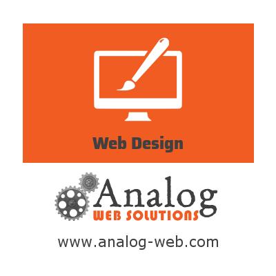 Web Design In Cyprus