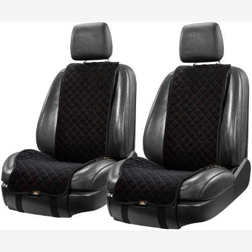 Trokot car seat covers Black