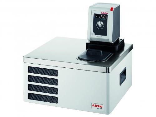 CORIO CD-201F - Refrigerated - Heating Circulators