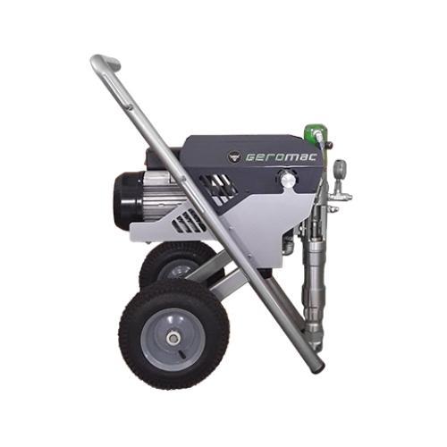 Airless Paint Sprayer Electric PE320 GEROMAC