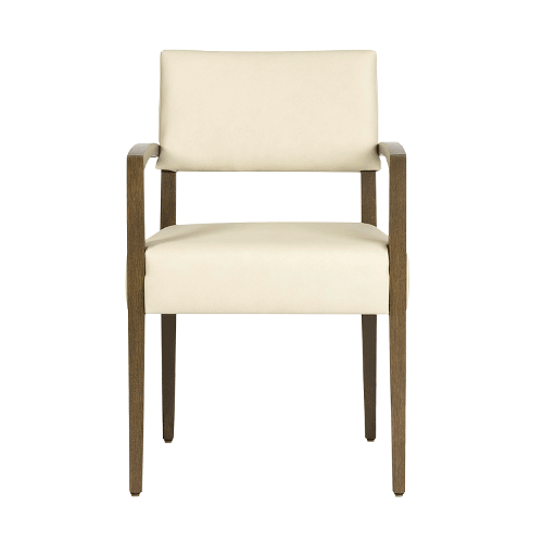 Chair Brindisi