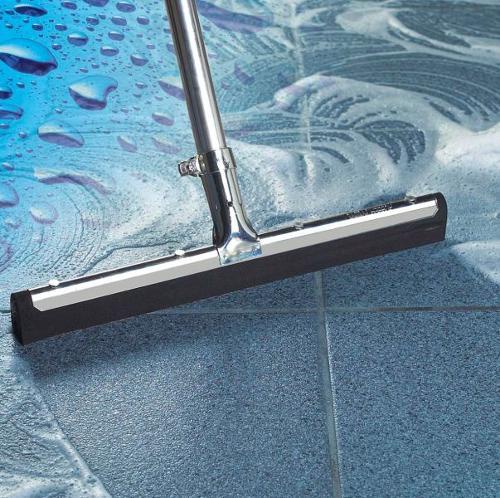 Standard Floor Squeegee