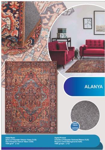 Digital Printing Carpets Rugs