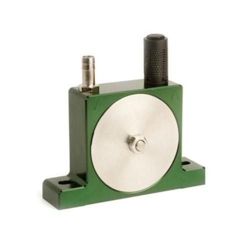 Druckluft-Kugelvibrator