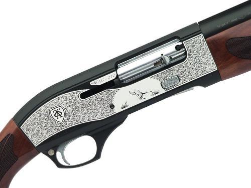 hunting rifle  Akdaş Hybrid / AH 212-EL