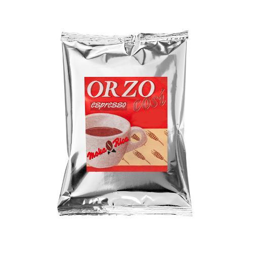 ORZO COSI' SOLUBILE