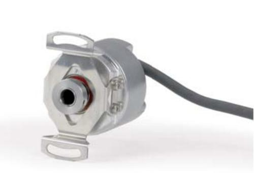 Rotary encoder - ERN 1000 series