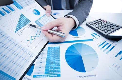 Organizzazione e Change Management