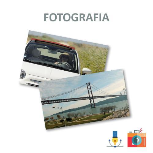 Fotografia e ritocco fotografico