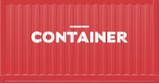 Container microcemento 2.800 m2 o 5.600 m2