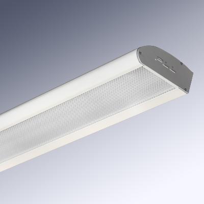 PLL 145 avec tubes LED, longueur sur mesure