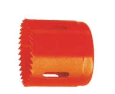 Per forare metallo-leghe-plastica - P6614