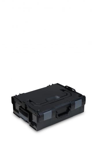 Système de valise, mallette et assortiment L-BOXX 136
