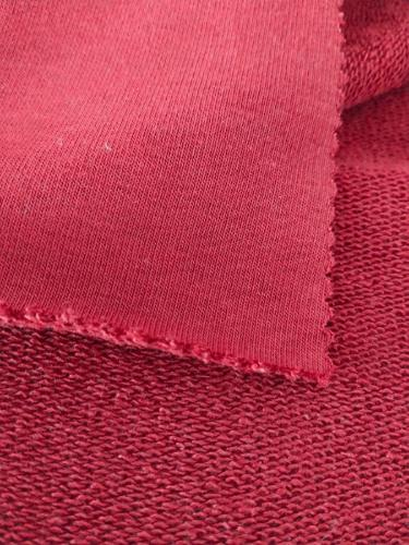 Ткани трикотажные и текстильные