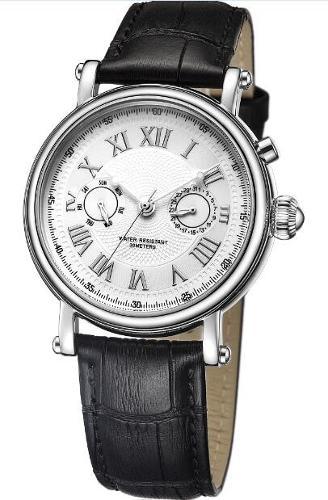luxury quartz Watch GCS13010 in Belgium