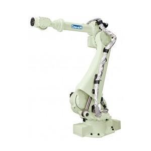 6 Axis-Robot FD-V166