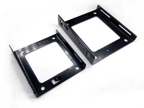 Metal Stamping Frames