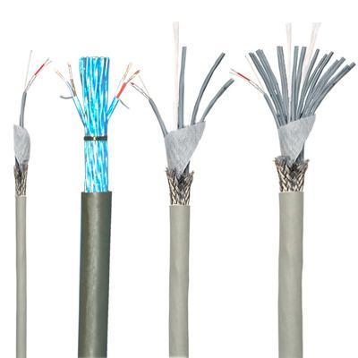 Câbles multicœurs (PiMF)