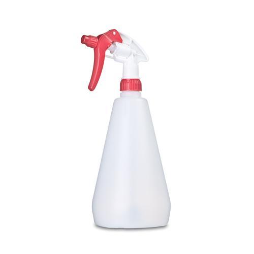 PE bottle GOMBA & trigger sprayer Canyon CHS-3A
