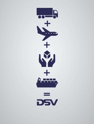 DSV Services