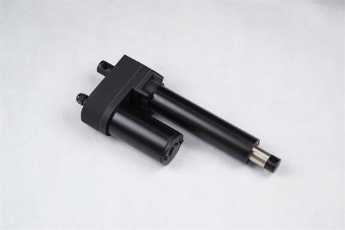 Heavy Duty 12 volt Linear Actuator
