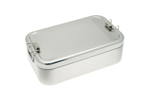 Lunchbox XL
