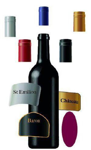 Your tailor-made wine