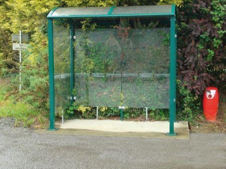 Station Bus Noirmoutier