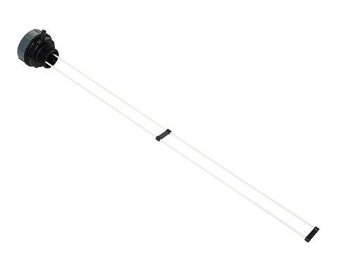 Veratron Level sensor