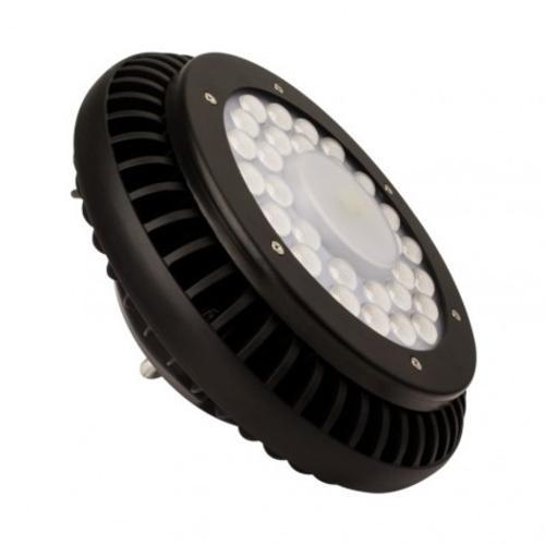 LED UFO Hallenstrahler 100W Treiberlos K4000-K6000