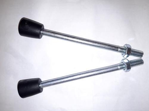 ручка, рукоятка, рычаг управления для гидрораспределителя