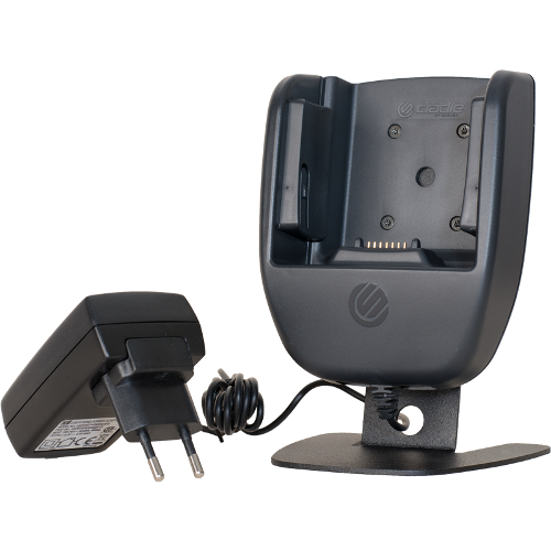 Honeywell EDA50 Desktop Charger, 1-Slot - 3150-1590