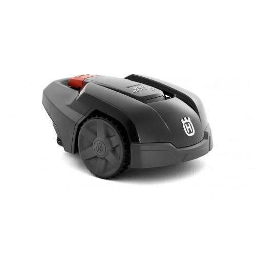 Automower 308 Tondeuse Robot Husqvarna