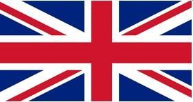 Servicio de traducción en Reino Unido